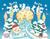 四国・香川県丸亀市でさかいさちえさんの講演会&絵本サイン会を開催!